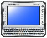 Panasonic Toughbook CF-U1 3G 64GB